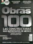 revista_06