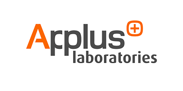 Applus_Laboratories_logo