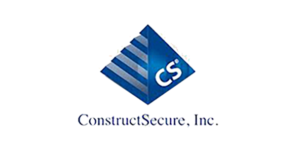 constructsecure1