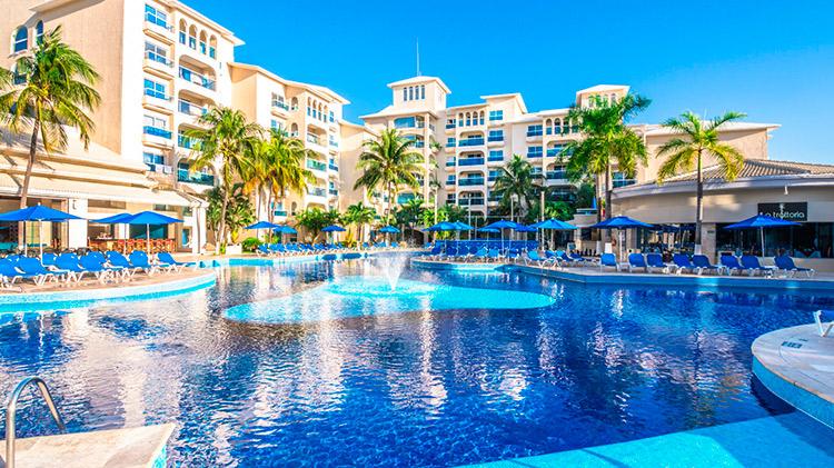 hoteles-turismo