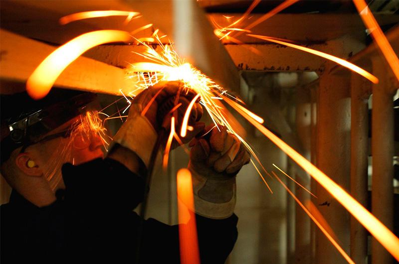 proyectos-img-industrial
