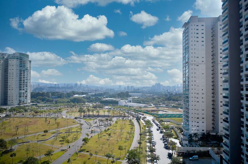 proyectos-img-vivienda-vertical